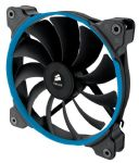 Corsair Air Series AF120 Quiet Edition Case Fan - Twin Pack