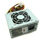 SFX 300W Power Supply