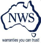 National Warranty Services Standard PC On-Site Warranty - 2 Years Up to $4,000