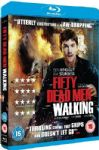 Fifty Dead Men Walking - Roadshow Entertainment (Blu-Ra