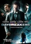 Daybreakers - Lionsgate (Blu-Ray)