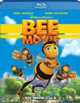 Bee Movie - Paramount (Blu-Ray)