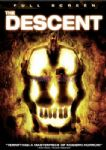 The Descent - Lionsgate (Blu-Ray)