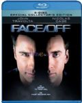 Face/Off - Paramount (Blu-Ray)