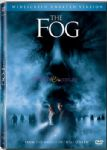 The Fog - Columbia/Tri-Star (Blu-Ray)