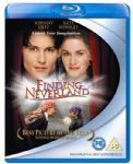 Finding Neverland - Miramax (Blu-Ray)