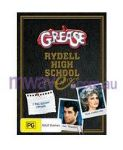 Grease (Special Collectors Edition) - Paramount (Blu-Ra