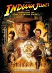 Indiana Jones And The Kingdom Of The Crystal Skull - Pa