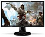 "BenQ GL2460HM 24"" FHD LED Monitor"