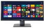 "Dell UltraSharp U2913WM (IPS) 29"" 2560 x 1080 8ms HDMI LED Monitor"