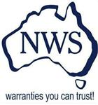 National Warranty Services Standard PC On-Site Warranty - 5 Years Up to $3,000