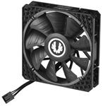 BitFenix Spectre Pro 140mm Black PWM Fan