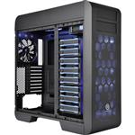 Thermaltake Core V71 Windowed Full-Tower E-ATX Case