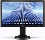 "BenQ BL2405HT 24"" 2ms HDMI Full HD LED Business Monitor"