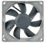 Noctua 80mm NF-R8 Redux Edition 1800RPM Fan