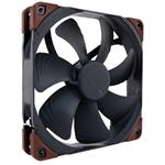 Noctua 140mm NF-A14 Industrial PPC IP52 3000RPM Fan