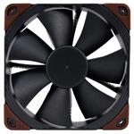 Noctua 120mm NF-F12 Industrial PPC IP52 3000RPM PWM Fan
