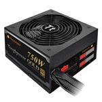 Thermaltake Toughpower GOLD 750W Semi Modular Power Supply