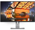 "Dell UltraSharp U2715H 27"" IPS LED Monitor"