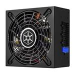 Silverstone SST-SX500-LG 500W SFX-L 80+ Gold Modular Power Supply