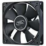DeepCool XFAN 120mm 1300RPM Fan