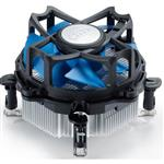 Deepcool Alta 7 CPU Cooler