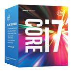 Intel Core i7 6700 Quad Core LGA 1151 3.4 GHz CPU Processor