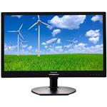 "Philips 241S6QYMB 24"" 16:9 IPS FHD (1920x1080) Monitor"