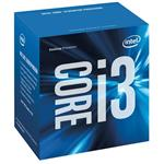 Intel Core i3 6100 Dual Core LGA 1151 3.70 GHz CPU Processor