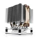 Noctua NH-D9L Multi-Socket PWM CPU Cooler