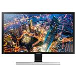 "Samsung LU28E590DS/XY 28"" 4K UHD FreeSync LED LCD Monitor"