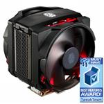 Cooler Master MasterAir Maker 8 CPU Cooler