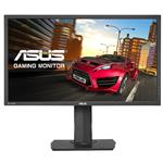 "ASUS MG28UQ 28"" 4K UHD Eyecare Adaptive-Sync LED Gaming Monitor"