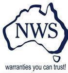 National Warranty Services Standard PC On-Site Warranty - 3 Years Up to $8,000