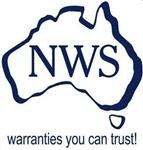 National Warranty Services Standard PC On-Site Warranty - 4 Year Up to $5,000