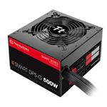 Thermaltake Smart Power DPS G 500W 80+ Bronze Semi-Modular Power Supply