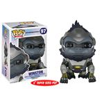 "Overwatch - Winston 6"" Pop! Vinyl Figure"