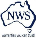 National Warranty Services Standard PC On-Site Warranty - 4 Years Up to $3,000