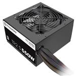 Thermaltake TR2 S TRS-550AH2NK 550W 80PLUS ATX Power Supply