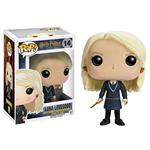 Harry Potter - Luna Lovegood Pop! Vinyl Figure