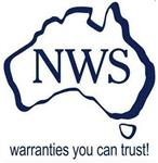 National Warranty Services Standard PC On-Site Warranty - 4 Years Up to $6,000