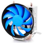 Deepcool GAMMAXX 200T CPU Cooler