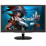 "Viewsonic VX2457-MHD 23.6"" Full HD 75Hz 1ms Freesync LED Gaming Monitor"