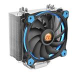 Thermaltake Riing Silent 12 Blue Multi-Socket CPU Cooler