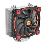 Thermaltake Riing Silent 12 Red Multi-Socket CPU Cooler