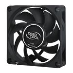 Deepcool XFAN-70 70mm Case Fan