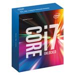 Intel Core i7 6900K Broadwell-E 8-Core LGA 2011-3 3.20GHz CPU Processor
