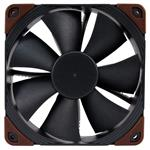 Noctua 120mm NF-F12 Industrial PPC IP67 24V 3000RPM PWM Fan