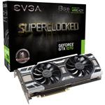 EVGA GeForce GTX 1070 SC Gaming ACX 3.0 8GB Video Card