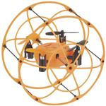 Sky Walker Roll Cage 4 Channels Quadcopter